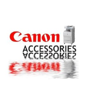 Canon 0170B003