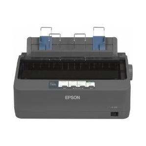 Epson LX-350 C11CC24031 C11CC24031