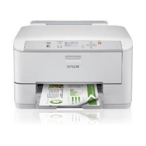 Epson WorkForce Pro WF-5110DW C11CD12301 C11CD12301