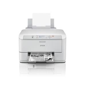 Epson WORKFORCE PRO WF-M5190DW C11CE38401 C11CE38401