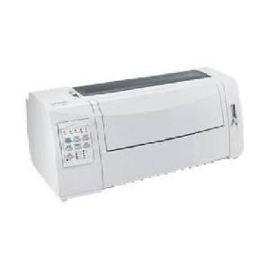 Lexmark 2590 + Plus 0011C2949 0011C2949