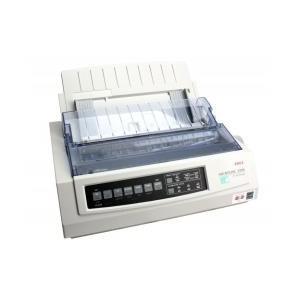 Oki ML-3390 ECO 01308401 01308401
