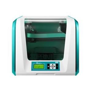 XYZ Printing DA VINCI JUNIOR WI-FI 3F1JWXEU00D 3F1JWXEU00D