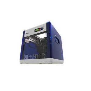 XYZ Printing DA VINCI 2.0A 3F20AXEU00D 3F20AXEU00D