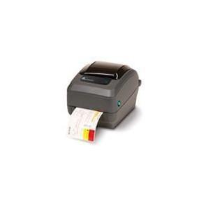 Zebra GX430 T GX43-102420-000 GX43-102420-000