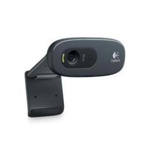 Logitech C270 960-001063 960-001063