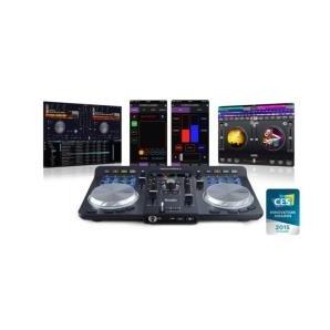 Hercules DJ UNIVERSAL 4780773 4780773