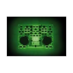 Hercules DJCONTROL GLOW 4780839 4780839