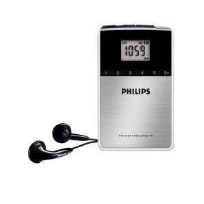 Philips AE6790 AE6790/00 AE6790/00