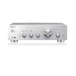 Pioneer A-30 A-30-S A-30-S