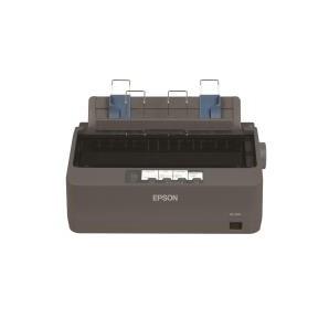 Epson LQ-350 C11CC25001 C11CC25001