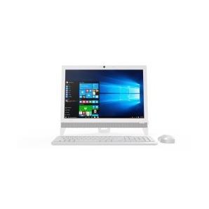Lenovo Ideacentre 310-20IAP F0CL002AIX F0CL002AIX