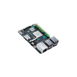 Asus TINKERBOARD 90MB0QY1-M0EAY0 TINKERBOARD-2GB