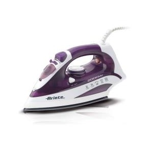 Ariete STEAM IRON 2000 6235 6235