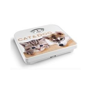 Meliconi CAT   DOG 65525024100BA 65525024100BA