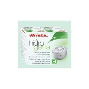 Ariete HIDROGENIA 730021 730021