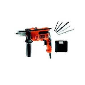 Black and Decker CD714CRESKA CD714CRESKA-QS CD714CRESKA-QS