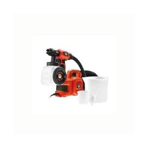 Black and Decker HVLP400 HVLP400-QS HVLP400-QS