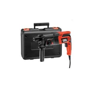 Black and Decker KD885KC KD885KC-QS KD885KC-QS