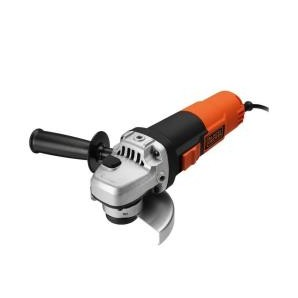 Black and Decker KG911K KG911K-QS KG911K-QS