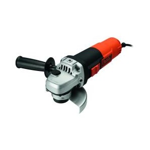 Black and Decker KG911 KG911-QS KG911-QS