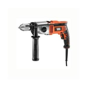 Black and Decker KR1102K KR1102K-QS KR1102K-QS