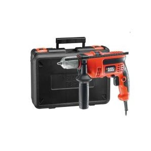 Black and Decker KR604CRESK KR604CRESK-QS KR604CRESK-QS