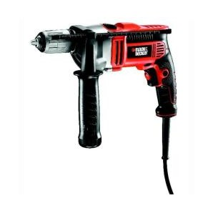 Black and Decker KR705K KR705K-QS KR705K-QS