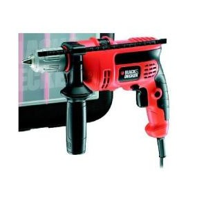 Black and Decker KR714CRESK KR714CRESK-QS KR714CRESK-QS