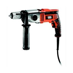 Black and Decker KR911K KR911K-QS KR911K-QS