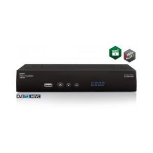 Telesystem TS6800 21005168 TS6800