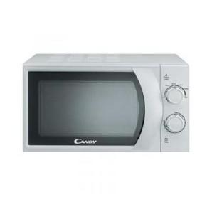 Candy CMW 2070 M 38000119 38000119