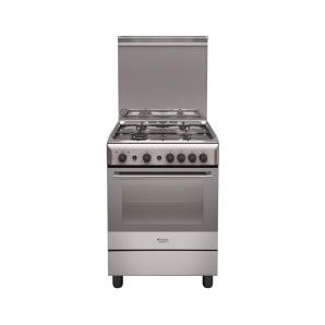 Hotpoint/Ariston H6GG1F (X) IT 84382 84382