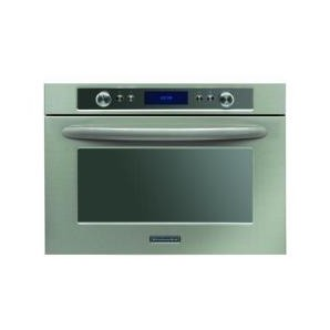 KitchenAid KMPG3610