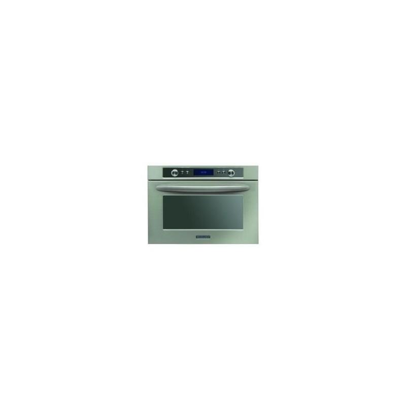 KitchenAid KMPG3610
