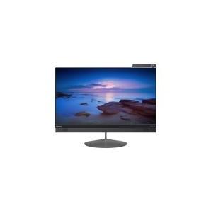 Lenovo ThinkVision X1 60E2GAT1IT 60E2GAT1IT