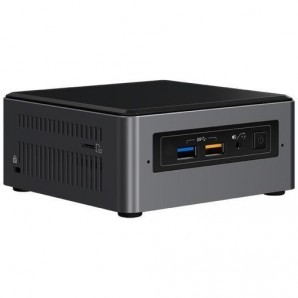 Intel NUC7I5BNH BOXNUC7I5BNH BOXNUC7I5BNH-ES