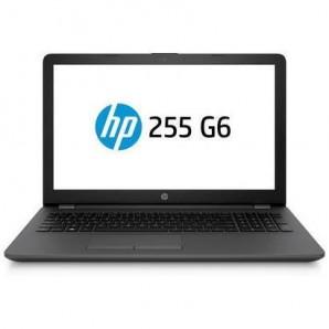 HP Inc 255 G6 1WY10EAABZ 1WY10EA