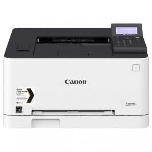 Canon I-SENSYS LBP611CN 1477C010 1477C010