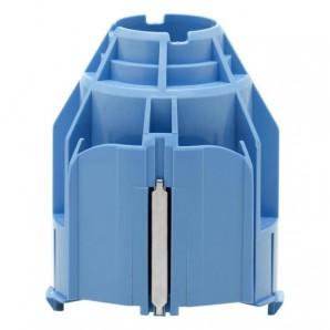 HP Inc Adattatori per rotoli con anima da 3 pollici CN538A CN538A