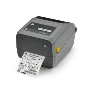 Zebra ZD420 4'' USB,BTLE, 10/100 Ethernet ZD42042-C0EE00EZ ZD42042-C0EE00E