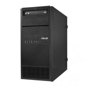 Asus TS100 90SV03RA-M62CE02 TS100-E9-M62