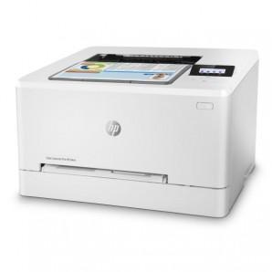 HP Inc COLOR LASERJET PRO M254NW T6B59AB19 T6B59A