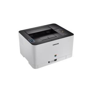 HP Inc C430W/SEE SS230CEEE SS230C
