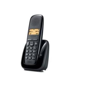 Gigaset GIGASET A 170 S30852H2802K101 S30852H2802K101
