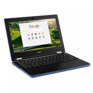 Acer NX.GR3ET.003