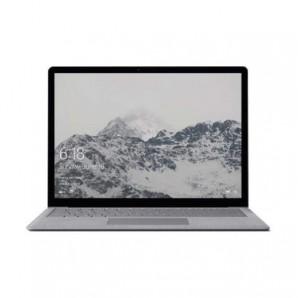 Microsoft JKY-00009