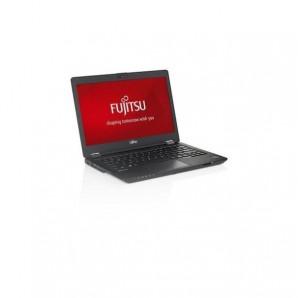 Fujitsu U7280M35TOIT VFYU7280M35TOIT U7280M35TOIT