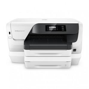 HP Inc Stampante OfficeJet Pro 8218 J3P68AA81 J3P68A