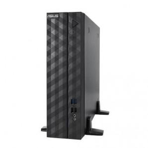 Asus ESC510-M02 90SF0022-M02410 ESC510-M02